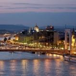 Как мы съездили в Будапешт (личный опыт)