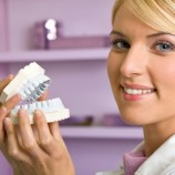 Протезирование зубов с разных точек зрения