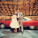 Свадьба в США: организация, традиции, идеи