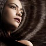 Волосы, как у Рапунцель