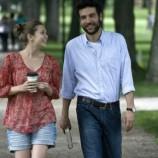 Зачем обращаются к психологу женщины в районе тридцати лет или сложности с замужеством в этом возрасте
