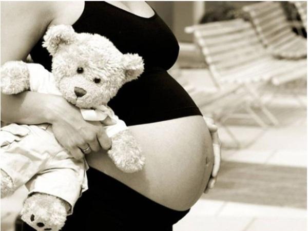 Горчичный пластырь при кашле для беременных 39