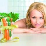 Вам поможет похудеть диета Кима Протасова