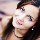 Дневной макияж как способ усовершенствования собственной внешности