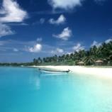 Доминикана – страна песочных пляжей и редких достопримечательностей