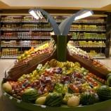 Доставка готовой еды в помощь хозяйке: развитие многолетней традиции