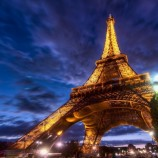 Франция – романтика с привкусом экстрима