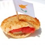 Гид по кухне Кипра: что попробовать на острове Афродиты?