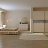 Мебель под заказ или основные поводы индивидуального проектирования
