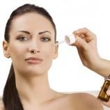 Профессиональные пилинги для кожи лица