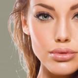 Изменение формы носа или образа жизни?