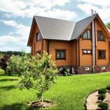 Покупка или строительство собственного дома: иррациональные доводы «за»