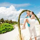 Свадьба на Мальдивах – роскошь и романтика на фоне тропических пейзажей
