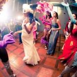 Традиции и формы организации свадеб в Бразилии для граждан России