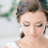 Типы свадебного макияжа