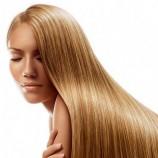 Шикарные волосы — залог победы. Уход за волосами