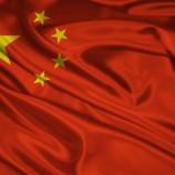 Получение визы в Китай: условия, требования к аппликанту, документы