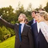 Чем удивить гостей на свадьбе