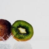 Худеем с киви: минус 2 килограмма за 4 дня