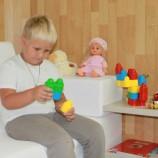 Формирование полоролевого поведения у ребенка без вреда для его будущего