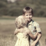 Рождение второго ребенка: как создать комфортные отношения между сиблингами