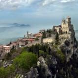 Сан-Марино: есть на что посмотреть
