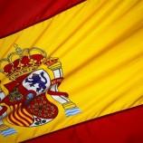 Виза в Испанию: какие требования для получения шенгена?