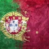 Виза в Португалию: оформление визы самостоятельно