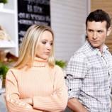 Личное мнение: почему чужой муж не принесет вам счастья