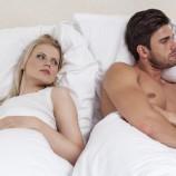 10 вещей, которые не стоит говорить женщине в постели