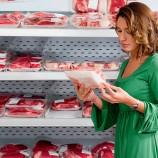 Вся правда о мясе: яд или польза?