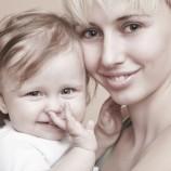 9 вещей, которые не стоит говорить матери единственного ребенка