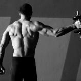 6 мифов о фитнесе и снижении веса