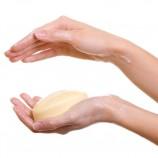 Пять ваших привычек, которые портят руки