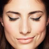 Как сохранить молодость кожи лица? Советы специалистов