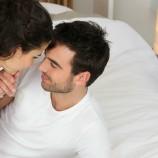 13 сексуальных трюков под разное настроение