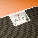 Сколько калорий вам на самом деле необходимо?