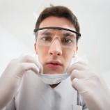 7 советов, которые стоматологи дают своим друзьям