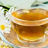 10 чаев, которые отбивают аппетит и помогают похудеть