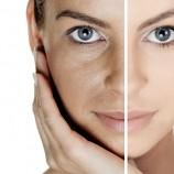 Жирная кожа: типичные проблемы и легкие решения