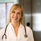 Обследования, которые надо пройти в 30, 40 и 50 лет: запишитесь к врачу!