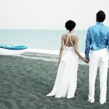 8 фактов о серьезных отношениях, которые полезно знать заранее