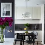 8 вещей, которым не место на кухне