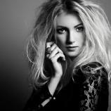 10 вещей, которые поймет только женщина с длинными волосами