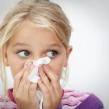 Аллергия у ребенка: все, что нужно знать маме