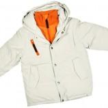 Как правильно ухаживать за зимним гардеробом — пуховиками, свитерами и колготками?