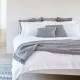 Как сделать дома пятизвездочную спальню