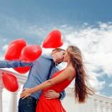 Как влюбляются знаки зодиака: гороскоп к 14 февраля