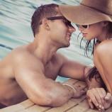 Почему мы выбираем именно этих партнеров? 11 подлинных секретов привлекательности