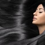 Ламинирование волос: 3 способа сделать это дома